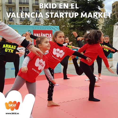 bKid Conquista Valencia Portada