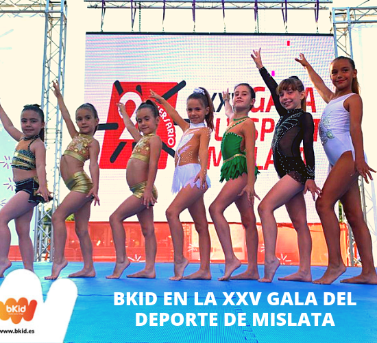 bkid deporte mislata